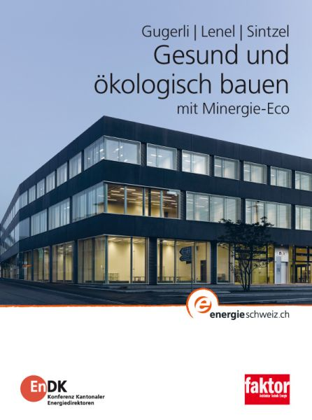 tl_files/images/Minergie-Eco_gross.jpg